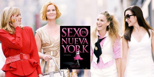 sexo-new-york