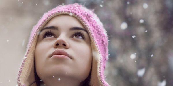 cosmetica-invierno