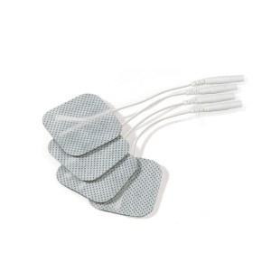 electrodos-universales