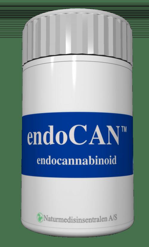 endoCAN boks