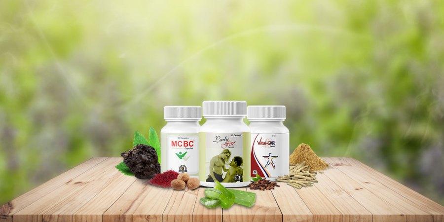 natural-women-health-supplements