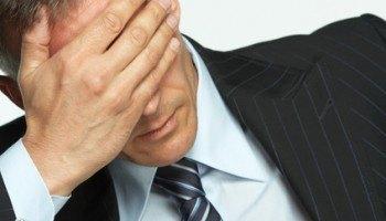 El Estrés, como reconocerlo y tratarlo