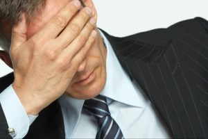 El Estrés, como reconocerlo y tratarlo de forma natural