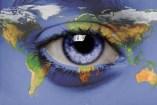Naturismo y Principios de Naturopatía