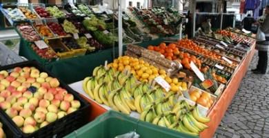 A propósito de los alimentos sanadores