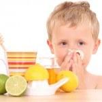 Limón: una fruta de gran poder curativo y muy beneficiosa