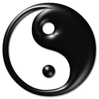 Alimentación y medicina china