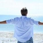 Vivir el Presente: Clave para Ser Feliz