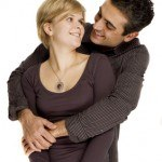 Comunicación entre hombres y Mujeres: Cómo Mejorarla