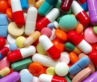 El Mal uso de los Medicamentos