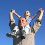 La decisión de ser padres