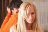 Disgusto: Emoción que Puede Enfermarnos