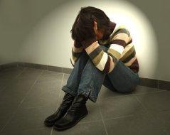 Cómo dejar de Hacerse la Víctima y Vivir Mejor