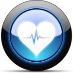 Cómo tratar la Hipertensión arterial con remedios naturales