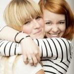 Depresión: Cómo apartarse y Alejarla