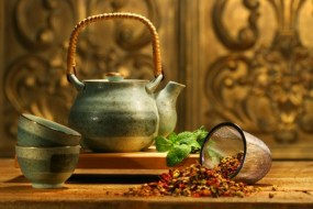 La Medicina Natural como alternativa a la Medicina Convencional