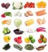 Cómo Combinar los Alimentos para tener Buena Salud