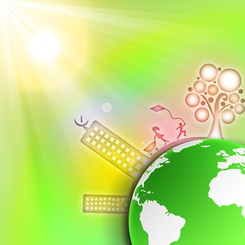 importancia de los productos organicos