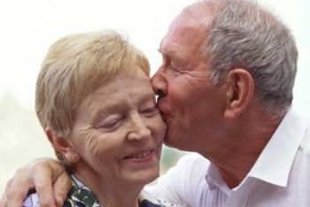 Demencia Senil: Tipos y Recomendaciones