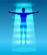 Nuestra Energía Vital y su importancia para la Salud