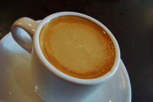 Café: por qué es bueno o malo tomarlo