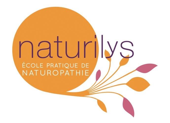 Naturilys, une école de naturopathie différente !