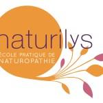 logo-naturilys