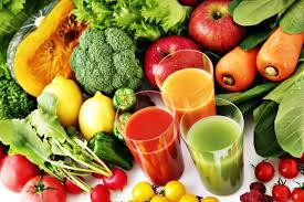 La Monodiète, votre allié santé bien-être