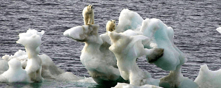 IPCC 2013 Stockholm – Latest Findings on Climate Change