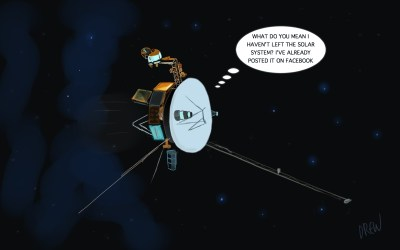 VOYAGER1_Cartoon_Drew