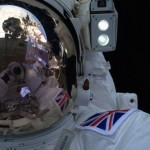 British_Astronaut_Tim_Peake_Makes_Historic_First_Spacewalk_Outside_ISS_15Jan2016