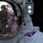 British_Astronaut_Tim_Peake_Makes_Historic_First_Spacewalk_Outside_ISS_15Jan2016