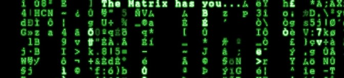 http://www.roboearth.org/ – The Matrix is Everywhere…