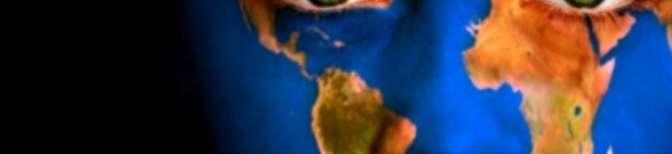 Earth Creation – The Story So Far…