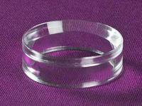 035 ring