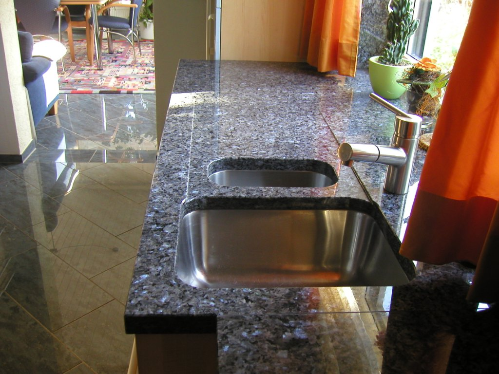 Granit Und Marmor Hannover Natursteindesign Rompf