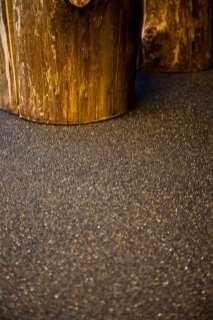 lavasteinteppich-2