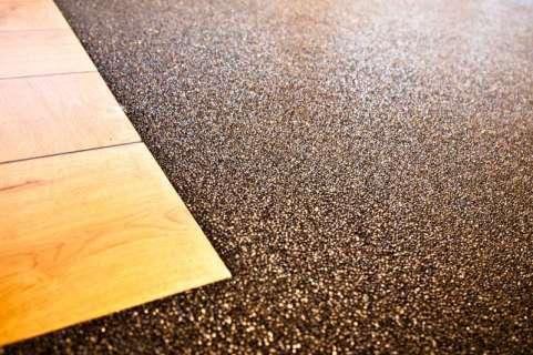 lavasteinteppich-4