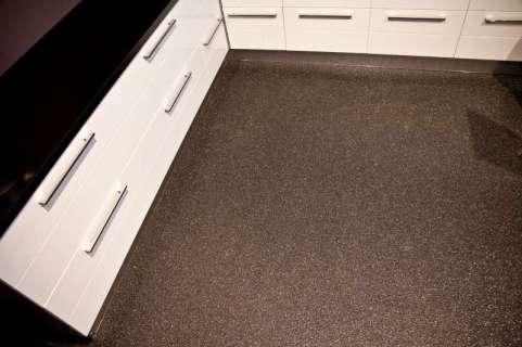 lavasteinteppich-5