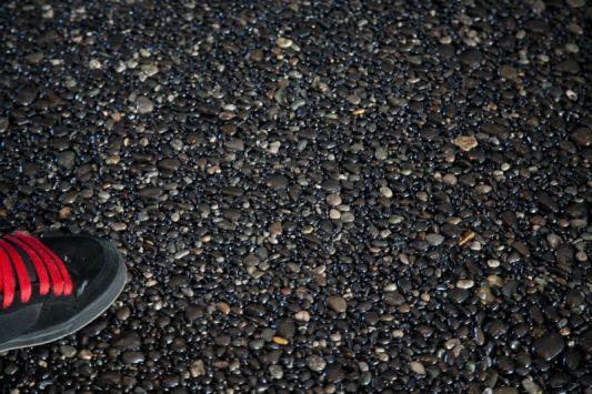 lavasteinteppich-12