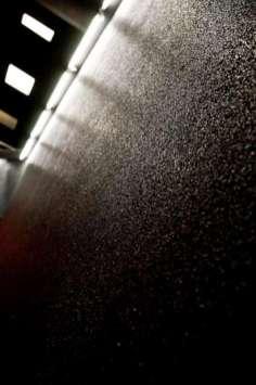 lavasteinteppich-13