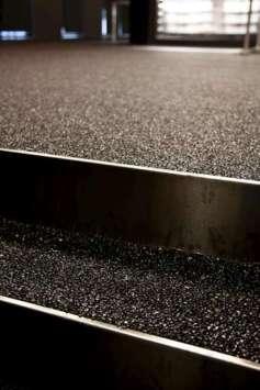 lavasteinteppich-15