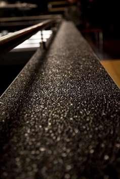 lavasteinteppich-16