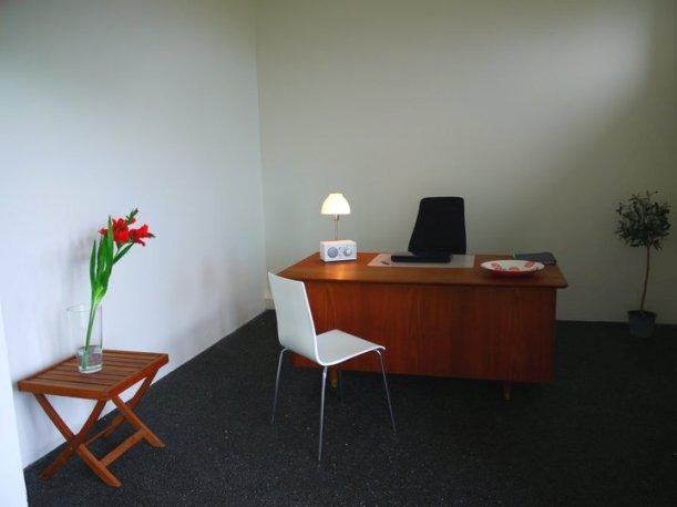 lavasteinteppich-26