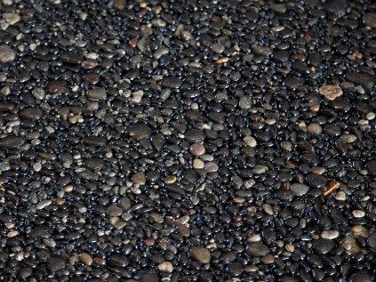 lavasteinteppich-24