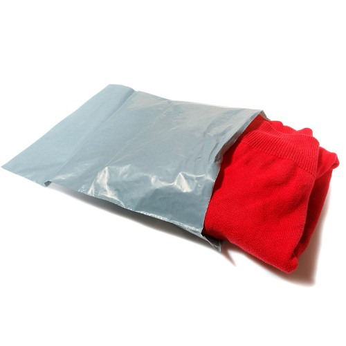 compostable courier bags