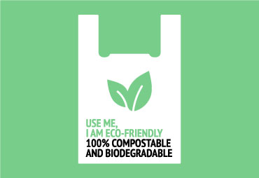 compostable-bags