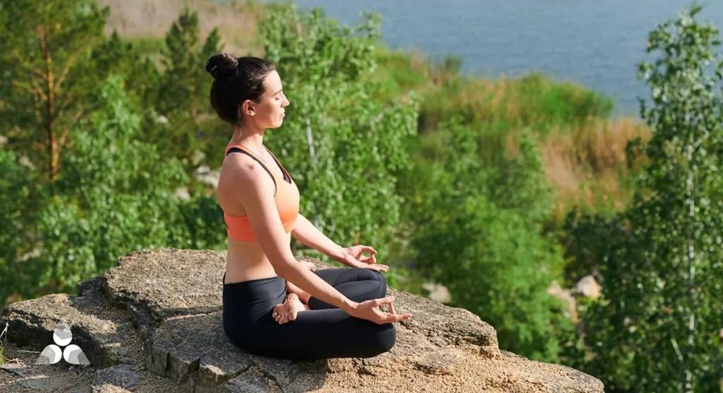 respiro e benessere