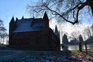 kasteel-hernen-winter