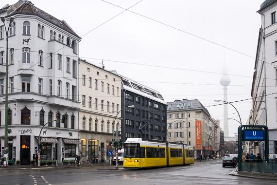 20150108-P1100152-BerlijnBlog-fotodagboek-28